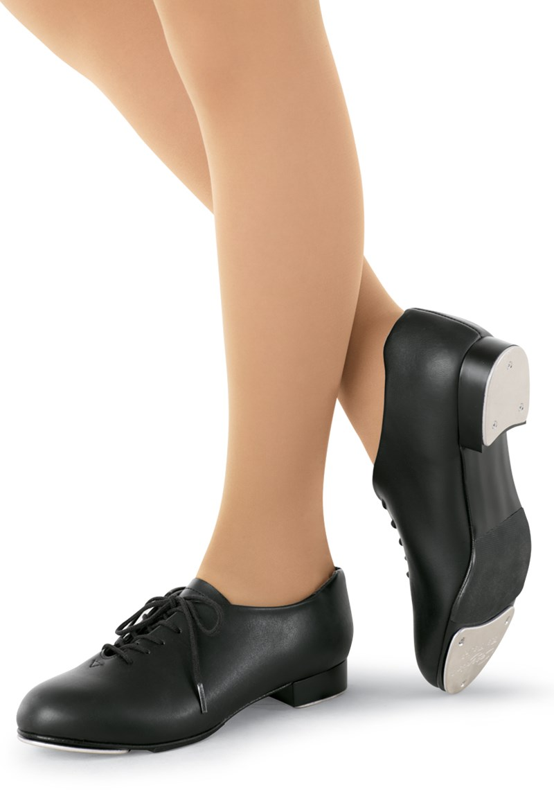 Capezio Shoes Tip Tap Toe