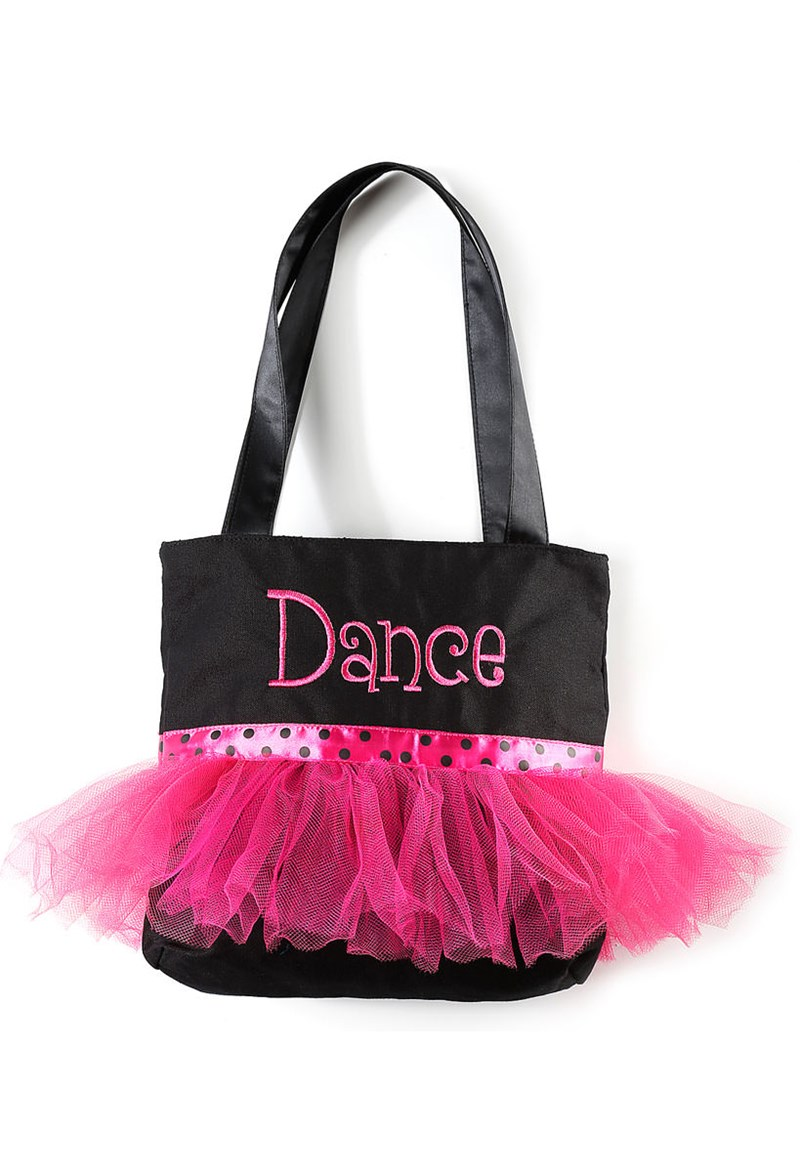 Balera Tutu Dance Bag