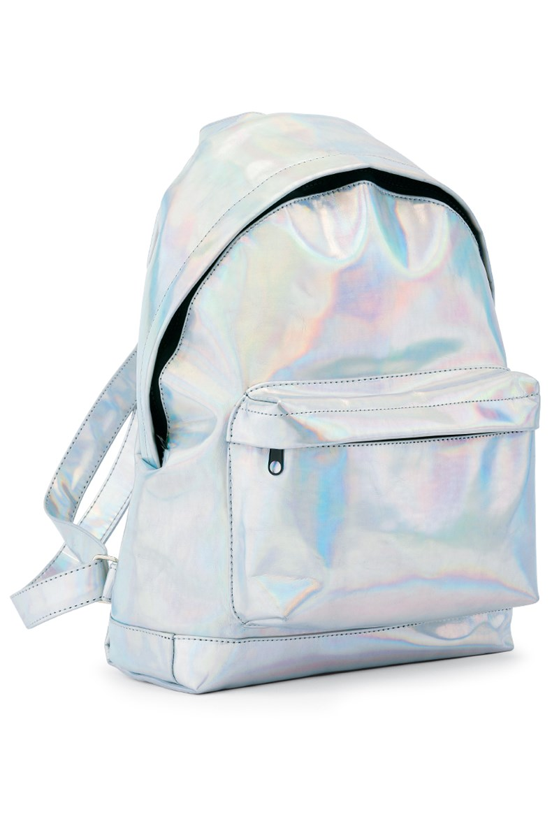 Balera Hologram Backpack