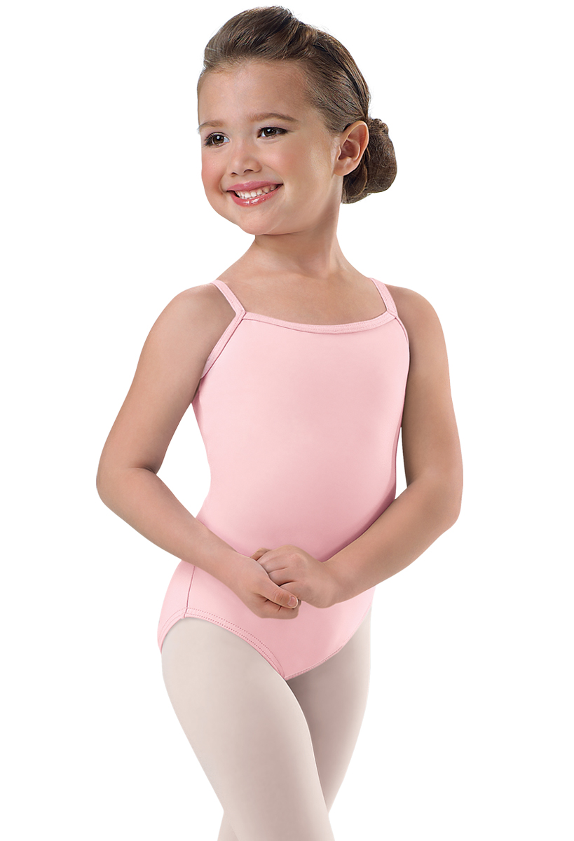 NWT BROWN Velvet SKIRTED LEOTARD DANCE LYRICAL CONTEMPOARY CHILD sm ADULT petite