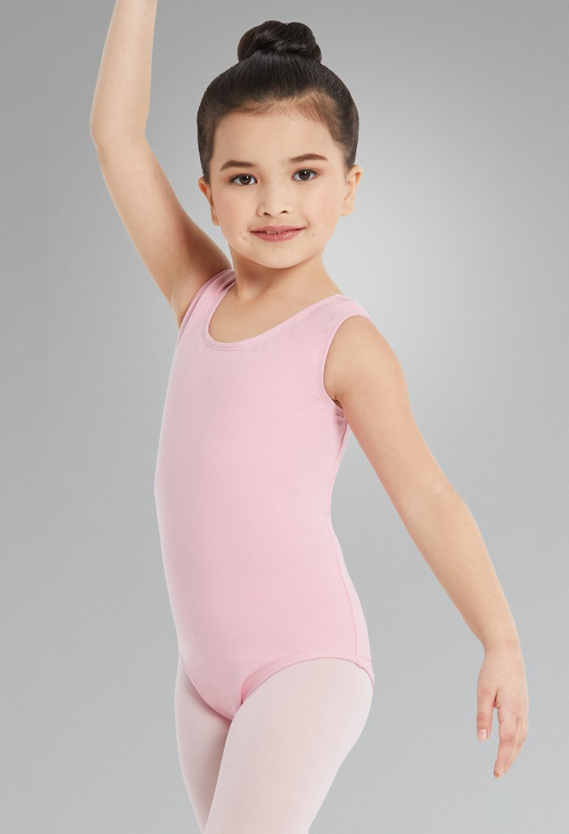Online shopping for Leotards - Girls from a great selection at Sports & Outdoors Store.