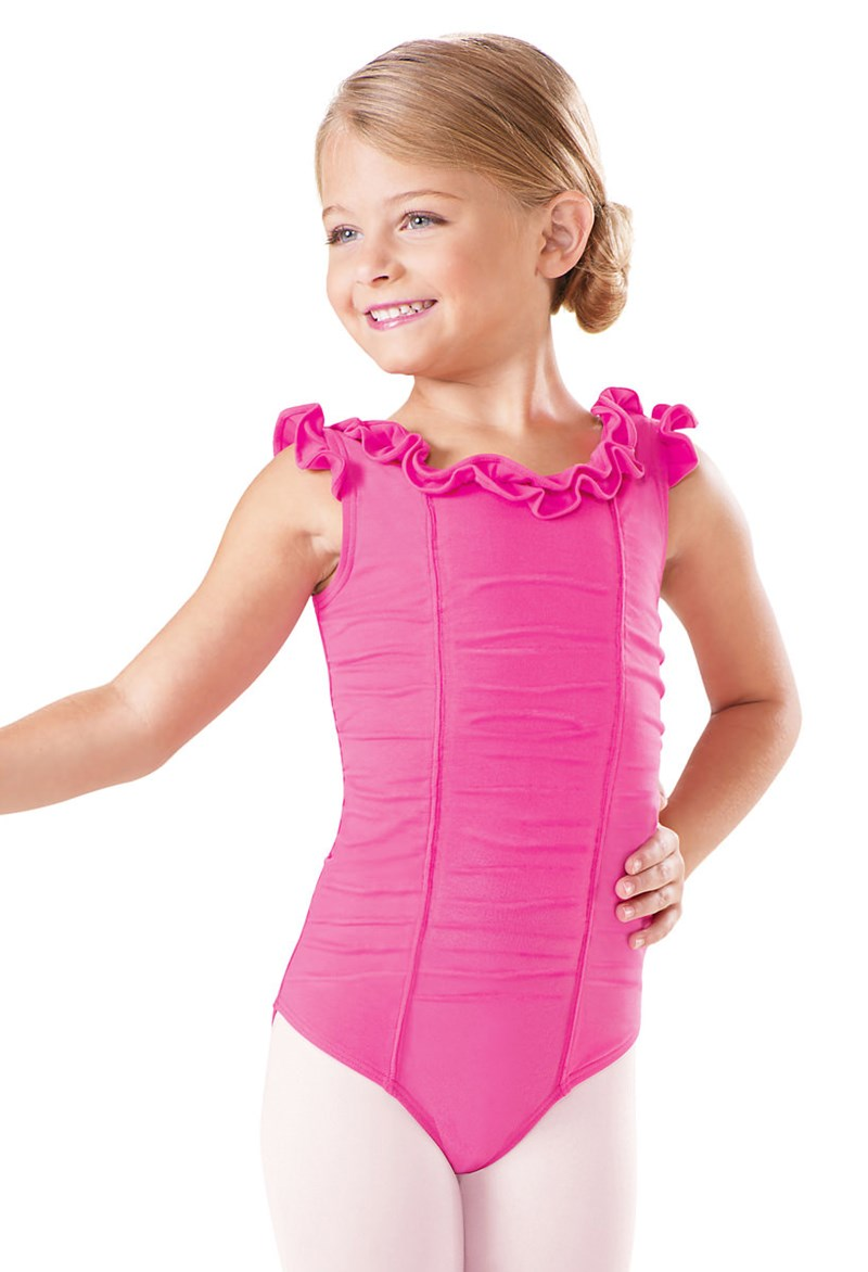 Club Orders Time for a refresh of your Club kit or Holiday camp kits ( leotards 5026fbfea2666