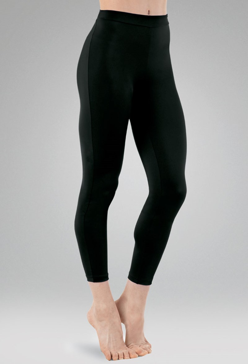 Balera Cropped Leggings