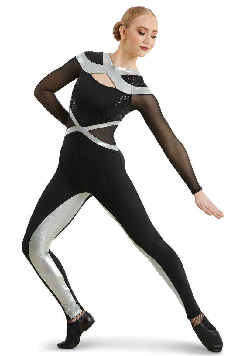 a8683aaaa Unitards | Adult and Child Unitards at DancewearDeals.com