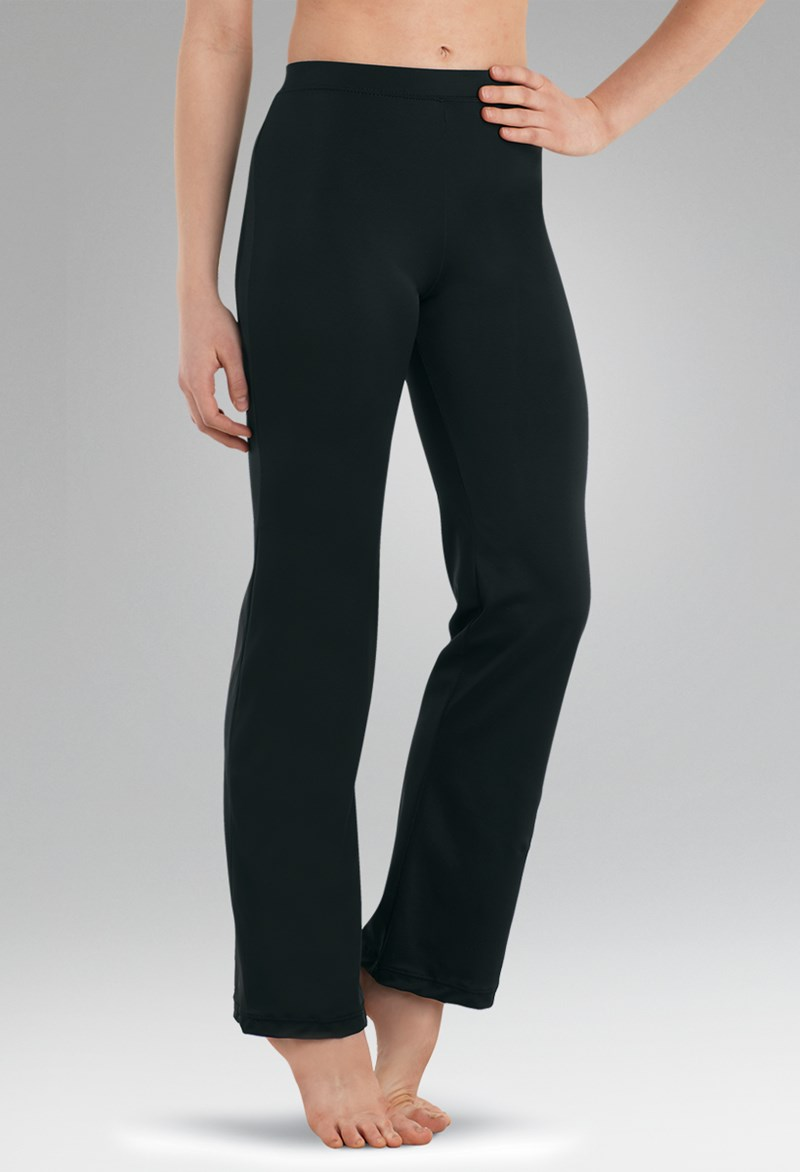 Balera Bootcut Jazz Pants