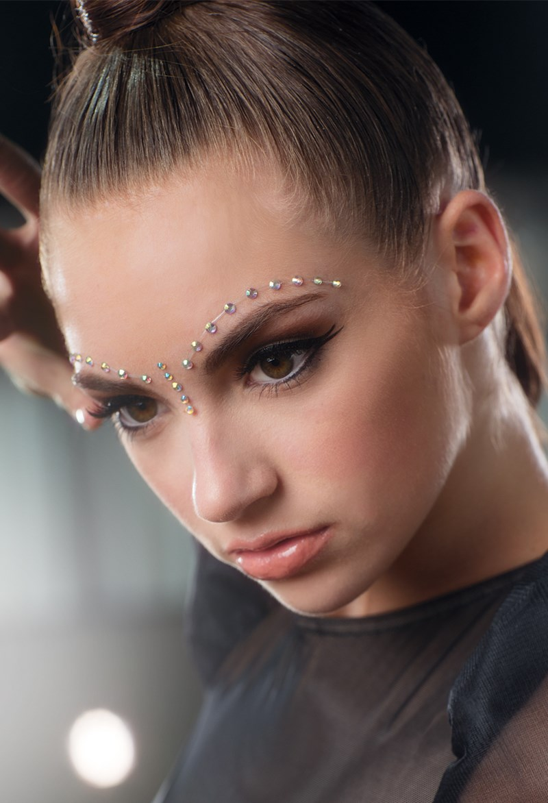 Balera Face And Brow Jewels
