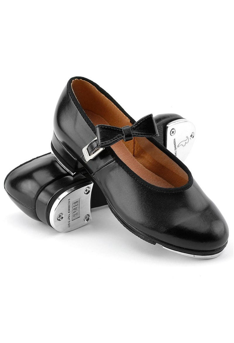 Bloch Merry Jane Tap Shoe
