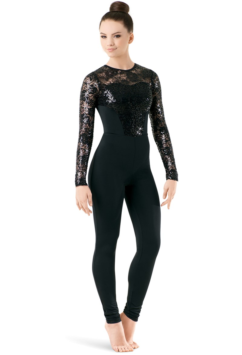 Dancewear Solutions Coupon Promo Codes January 2019