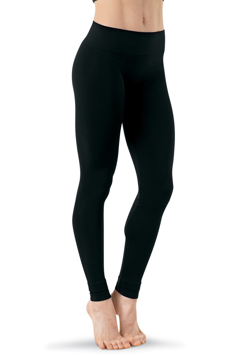Balera Seamless Leggings
