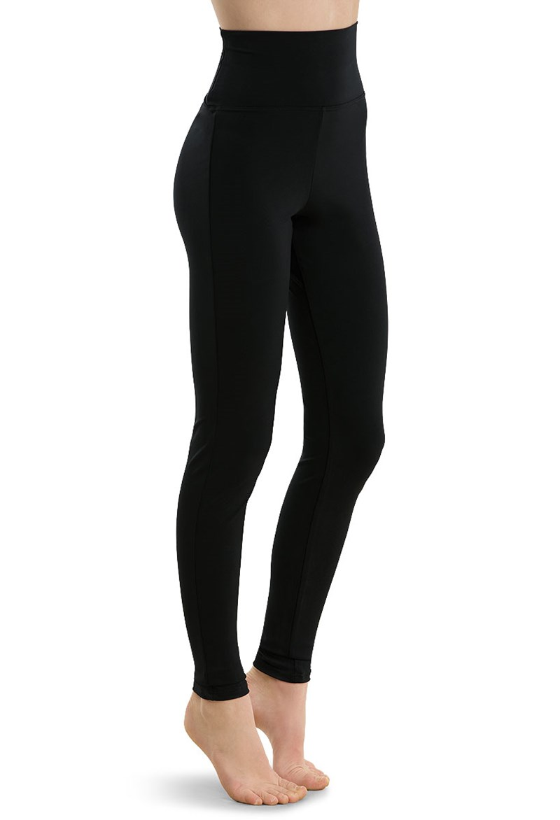 Capezio Active Leggings