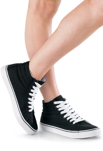 Awesome Nike Hip Hop Dance Shoes Women This Review Is Fromwomen39s
